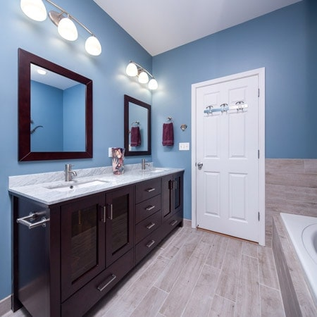 glencoe-bathroom-remodeler
