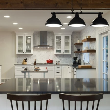 glencoe-kitchen-remodelers