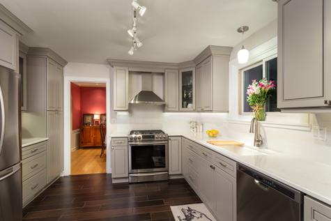 skokie-kitchen-remodeler