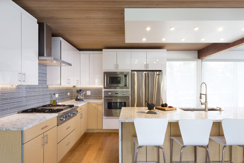 Best Kitchen Remodelers In Chicagoland
