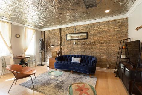deerfield-basement-renovations