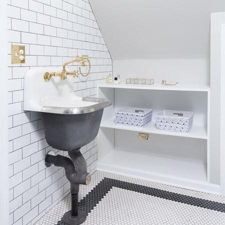 des-plaines-bathroom-remodeler
