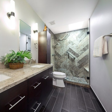 glenview-bathroom-remodeler