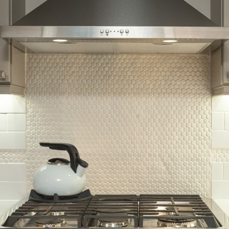 Glenview Kitchen Remodelers