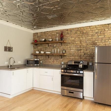 lincolnshire-kitchen-remodeler