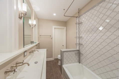 northbrook-bathroom-remodelers