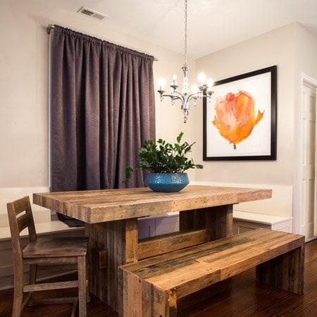 park-ridge-basement-renovation