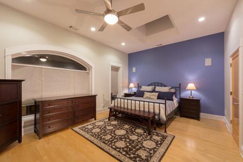 park-ridge-basement-renovations