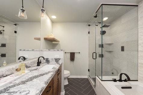 round-lake-bathroom-remodelers
