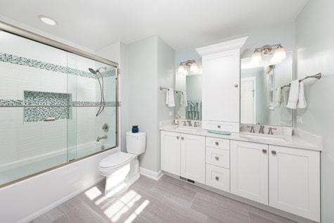 glencoe-bathroom-remodelers