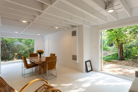 kenilworth-basement-renovation