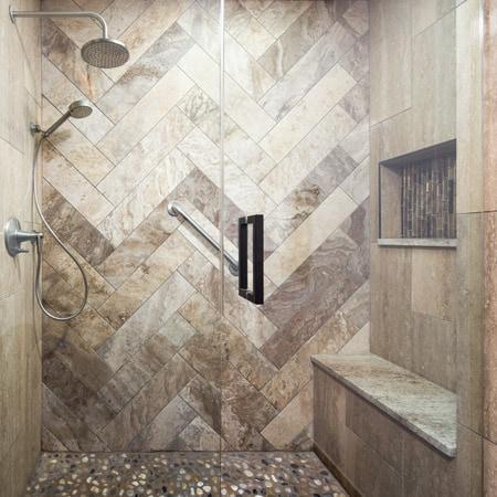 kenilworth-bathroom-remodelers