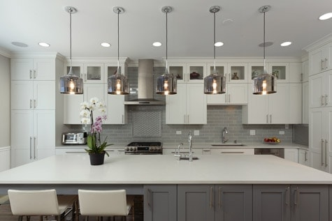kenilworth-kitchen-remodelers
