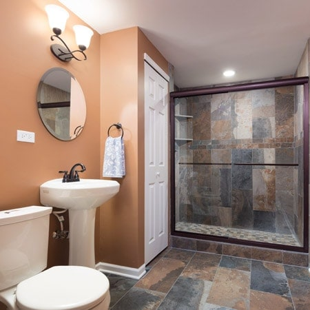 lake-forest-bathroom-remodeler