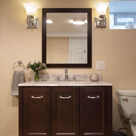skokie-bathroom-remodelers