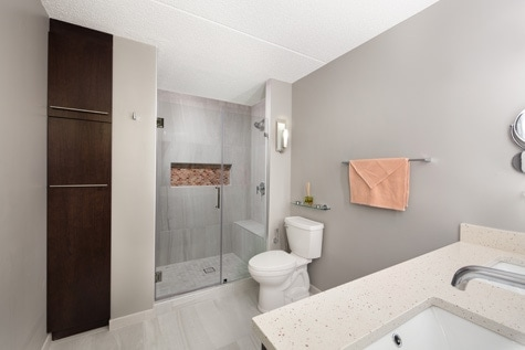 Chicago Bathroom Remodeler Interesting Bathroom Remodeling In Chicago