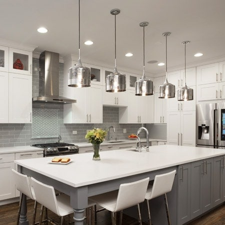 chicago-kitchen-remodeler