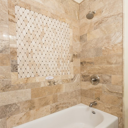 deerfield-bathroom-remodeler