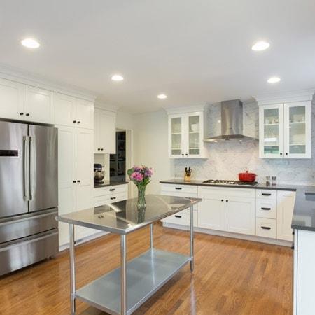 des-plaines-kitchen-remodeler