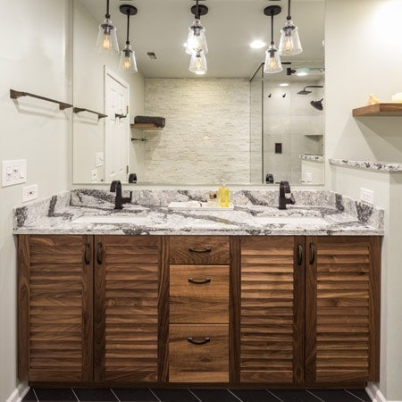Northbrook Bathroom Remodeler - Bathroom remodeling northbrook
