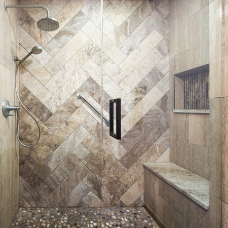 riverwoods-bathroom-remodelers
