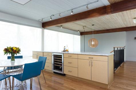 arlington-heights-basement-renovations-chicago