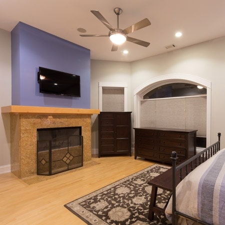 arlington-heights-basement-renovations