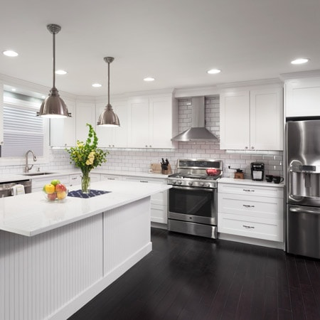 Buffalo Grove Kitchen Remodelers