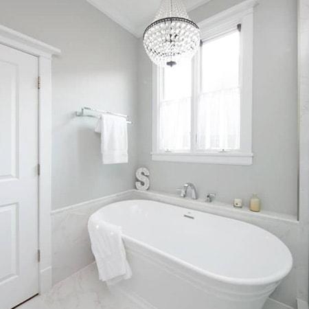 St Charles Bathroom Remodelers