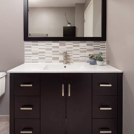 Lincoln Square Bathroom Remodelers