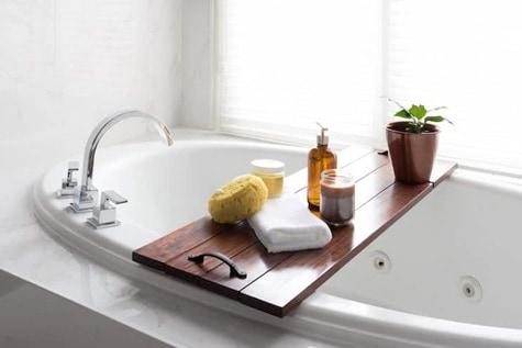 Andersonville Bathroom Remodeler