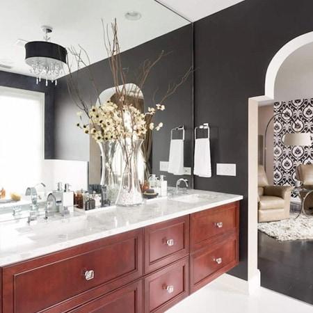 Andersonville Bathroom Remodelers