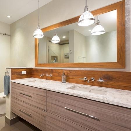 Edison Park Bathroom Remodelers