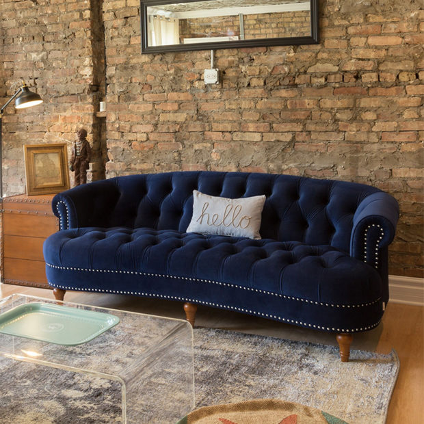 Avondale Airbnb Rental Revamp