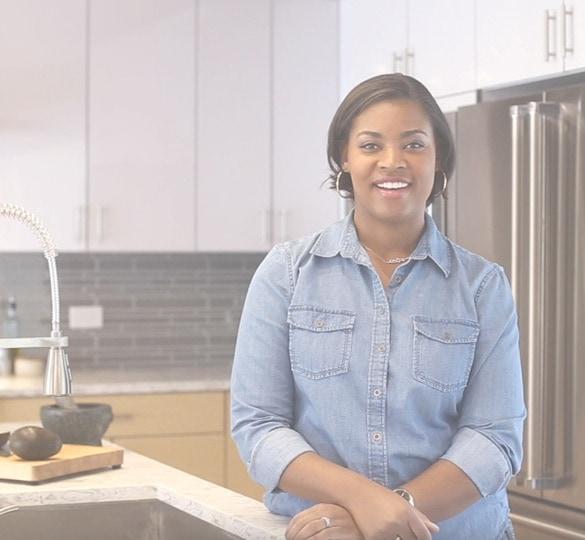 Evanston General Contractor Review Video