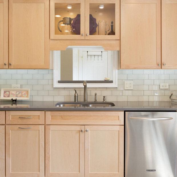 Evanston Kitchen Builders