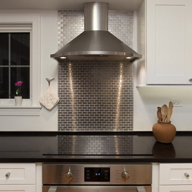 Niles Kitchen Remodelers