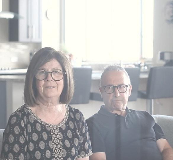 Southloop General Contractor Review Video