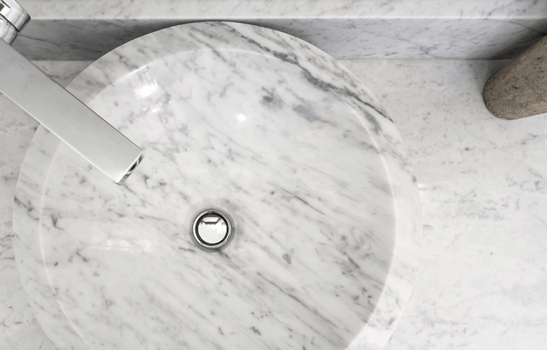 Sink For Your Chicago Bathroom Remodel