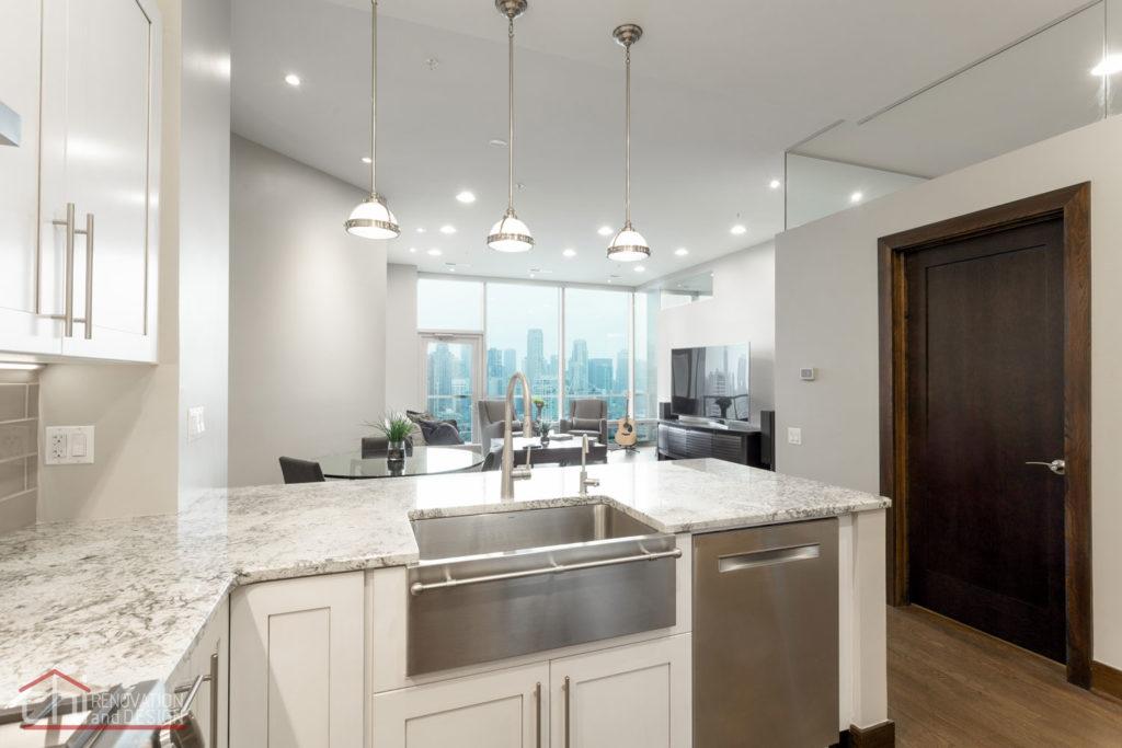 Gold Coast Kitchen Builders
