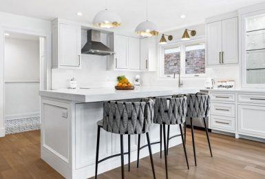 CHI | Kitchen Remodel Dos And Don'ts