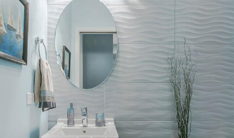 CHI   Bathroom Renovation Dos And Don'ts